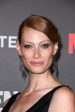 Alyssa Sutherland Photo 5
