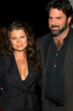 Yasmine Bleeth Photo 5