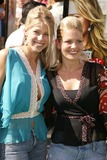 Candace Cameron-Bure Photo 5
