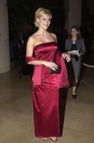 McKenzie Westmore Photo - Hollywood Make-Up and Hair Stylist Awards