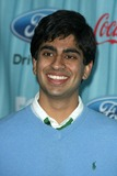 Anoop Desai Photo 5