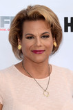 Alexandra Billings Photo 5