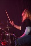 Adam Hurlbut Photo 5