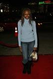 Nzinga Blake Photo 5