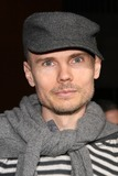 Billy Corgan Photo 5