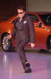 Photo - 2006 GM TEN Fashion Show