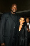 Shaquille O Photo 5
