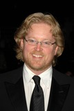 Andrew Stanton Photo 5