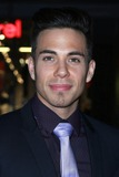Apolo Ohno Photo 5