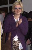 Tammy Lynn Photo 5