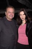 Paul Sorvino Photo 5