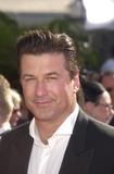 Alec Baldwin Photo 5