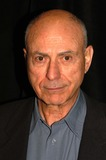 Alan Arkin Photo 5