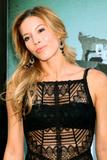 Alicia Vela-Bailey Photo 5