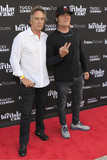 Photo - LOS ANGELES - MAR 24  William Fichtner Kim Coates at The Birthday Cake LA Premiere at the Fine Arts Theater on March 24 2021 in Beverly Hills CA