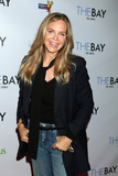 Photo - The Bay Season Finale Screening