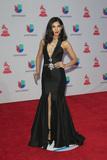 Alejandra Espinoza Photo 5