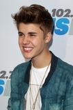 Justin Bieber Photo 5