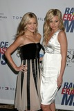 Aly & AJ Photo 5