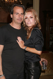 Photos From Tracey Bregman 35th Anniversary on the Young and the Restless