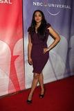 Anisha Nagarajan Photo 5