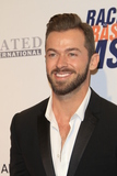 Artem Chigvintsev Photo 5