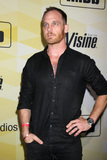 Photo - MDbs 25th Anniversary Party