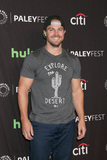 Photo - 34th Annual PaleyFest Los Angeles - The CW