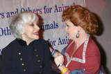 Photo - Actors  Others for Animals Roa