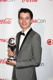 Asa Butterfield Photo 5
