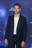 Andrew Walker Photo - LOS ANGELES - JUL 26  Andrew Walker at the Hallmark Summer 2019 TCA Party at the Private Residence on July 26 2019 in Beverly Hills CA