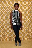 Adina Porter Photo 5