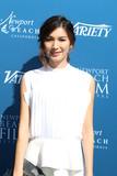 Gemma Chan Photo 5