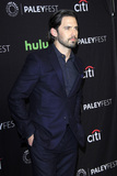 Photo - 34th Annual PaleyFest Los Angeles - The is Us
