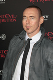 Kevin Durand Photo 5