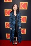 Angela Kang Photo 5