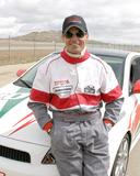 Antonio Sabato Jr. Photo 5