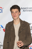 Shawn Mendes Photo 5