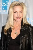 Cherie Currie Photo 5