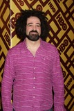 Adam Duritz Photo 5