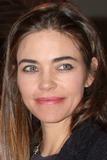 Amelia Heinle Photo 5