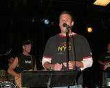 Greg Grunberg Photo 5