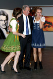Photos From Eric Braeden 40th Anniversary Celebration on The Young and The R