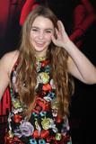 Alexa Losey Photo 5