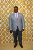 Wendell Pierce Photo - LOS ANGELES - MAR 31  Wendell Pierce at the Confirmation HBO Premiere Screening at the Paramount Studios Theater on March 31 2016 in Los Angeles CA