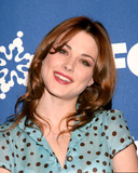 Alexandra Breckenridge Photo 5