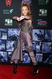 Ruby Jay Photo 5