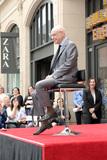 Photos From Alan Arkin Star Ceremony