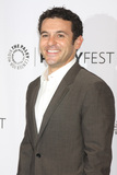 Fred Savage Photo 5