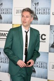 Adam Yauch Photo 5
